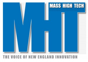 MASS HIGH TECH - Voice of Innovation