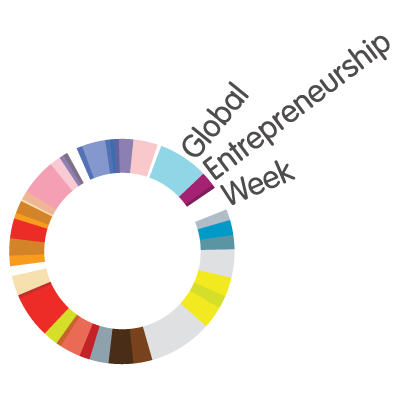 Unleashing Ideas - Global Entrepreneurship Week